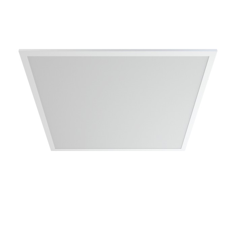 Panneau LED AZURE 6060 32W-42W 4000K UGR16 IP44