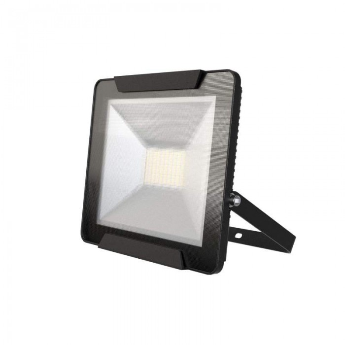 Projecteur LED IRON 30W 3000K LITED
