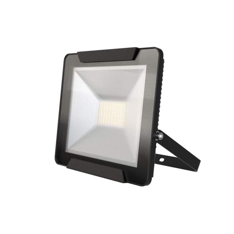 Projecteur LED IRON 50W 3000K LITED
