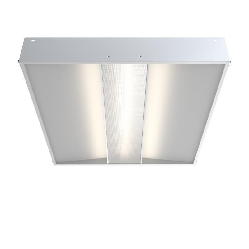 Panneau LED SLIDE indirect 36W 4000K LITED