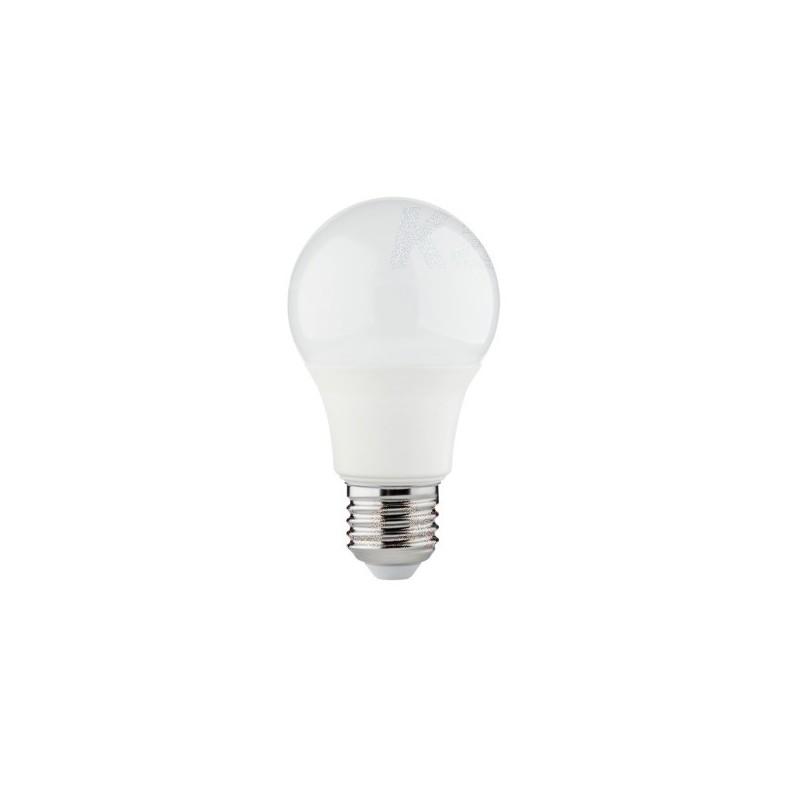Lampe 8,5W LED E27 810Lm Kanlux 32923