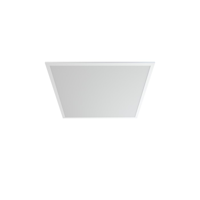 Panel LED FROST LITED