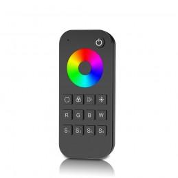 Télécommande RGB/RGBW SOFTDARK RT4 1 zone