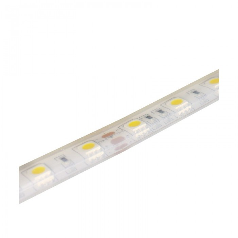 Ruban LED étanche GRANADA 5m 14,4 W/m 24V