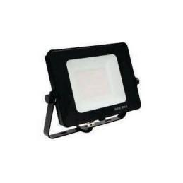 Projecteur LED 30W 3000K/4000K 2700Lm prismatique IP65