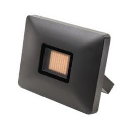 Projecteur LED FLOM Midi 23W 3000K 2570Lm Graphite