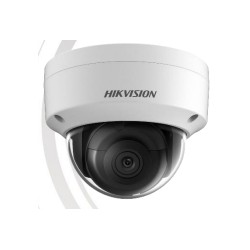 Caméra IP DOME 4MP EasyIP 2.8mm DS-2CD2143G0-I IP67