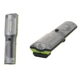 Lampe Portable BAPI 500Lm IP54