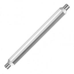Tube LED S19 6W 400lm