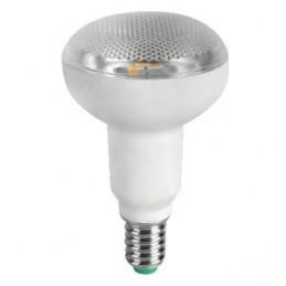 Lampe 3,5W R50 LED E14 250lm