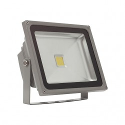 Projecteur LED MONDO 30W IP65