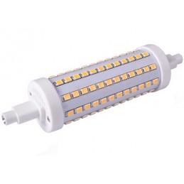 Lampe LED R7S 5W 500lm 360° 555314 leuci