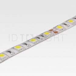 Ruban LED 5M CANCUN IP65 14,4 W/m 24V 3000K
