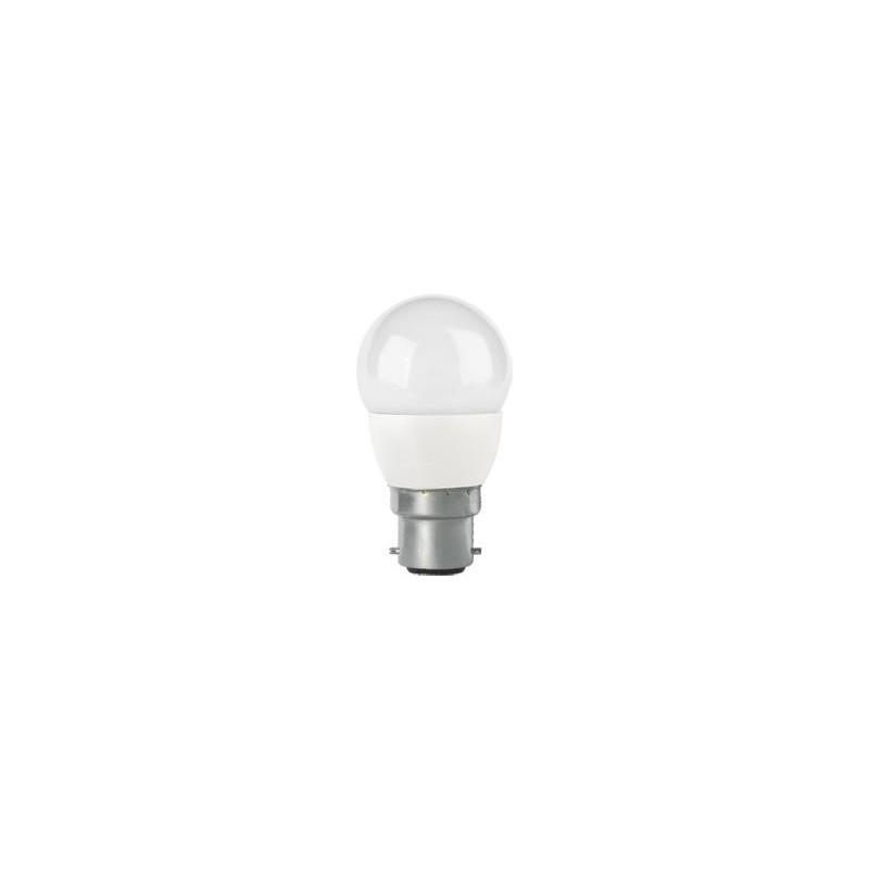 lampe led b22 ampoule a filament suspension tube style vintage industriel pour edison led b e. Black Bedroom Furniture Sets. Home Design Ideas