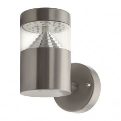 Applique AGARA LED 14L 18600