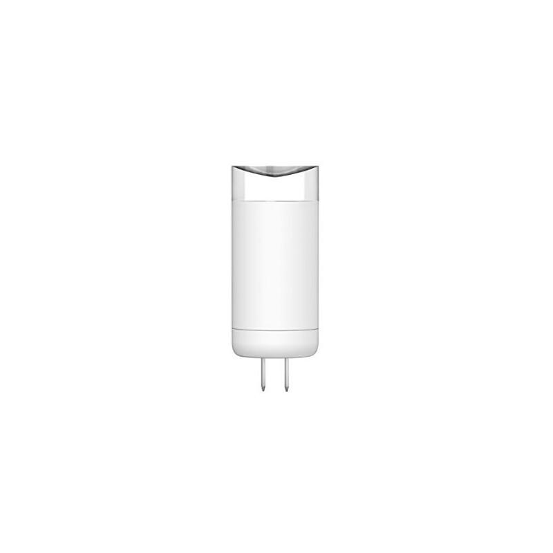 Lampe 2W LED G4 190lm leuci 555206