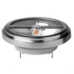 Ampoule LED AR111 G53 12W 4000K 45°