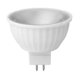 Ampoule GU5.3 LED 6W 2800K 400lm