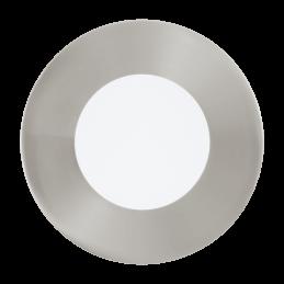 Spot encastré LED Slim FUEVA 1 300lm