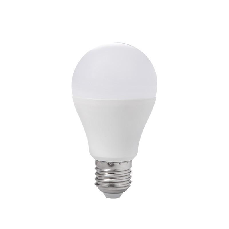 Lampe 9,5W RAPID PRO LED E27 800Lm Kanlux 22950