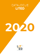 LITED_catalogue_2020.png